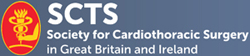 Society for Cardiothoracic Surgery in Great Britain & Ireland