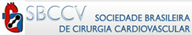 Brazilian Society of Cardiovascular Surgery